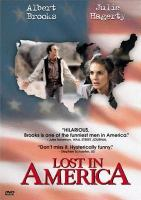 Lost in America
