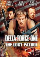 Delta Force One