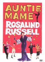 Auntie Mame [videorecording (DVD)]