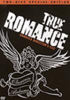True Romance (DVD)