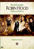 Image: Robin Hood