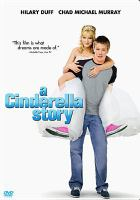 A Cinderella story [videorecording (DVD)]