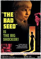 The bad seed [videorecording (DVD)]