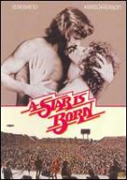 A Star Is Born (1976 Version)