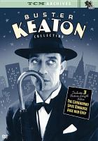 Buster Keaton Collection