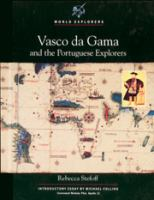 Vasco Da Gama and the Portuguese Explorers