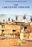 The Cheyenne Indians