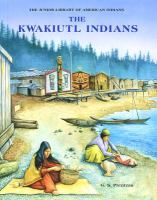 The Kwakiutl Indians