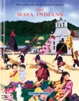The Maya Indians