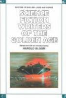 Science Fiction Writers of the Golden Age