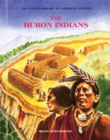 The Huron Indians
