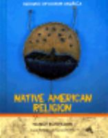 Native American Religion