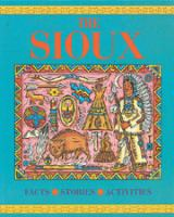 The Sioux