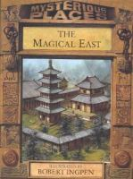 The Magical East