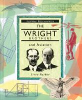 The Wright Brothers And Aviation
