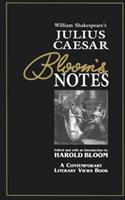 William Shakespeare's Julius Caesar