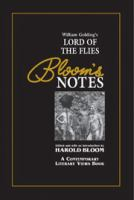 William Golding's Lord of the Flies