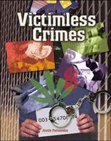 Victimless Crimes
