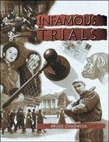Infamous Trials