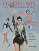 Superstars of Women's Figure Skating