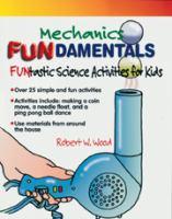 Mechanics Fundamentals
