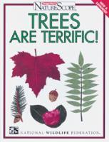 Trees Are Terrific!