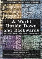 A World Upside Down and Backwards