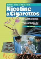 Nicotine and Cigarettes