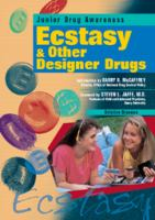 Ecstasy and Other Designer Drugs