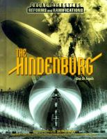 The Hindenburg