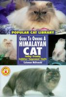 Guide to Owning A Himalayan Cat