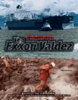 The Exxon Valdez