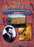 Jacques Cartier and the Exploration of Canada