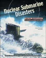 Nuclear Submarine Disasters
