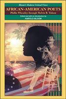 African-American Poets