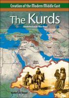 The Kurds