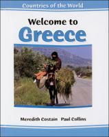 Welcome to Greece