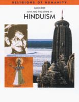 Man and the Divine in Hinduism