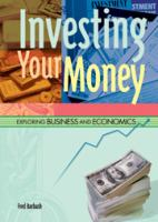 Investing your Money