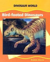Bird-footed Dinosaurs