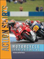Motorcycle Grand Prix Racing