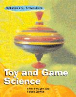 Toy and Game Science