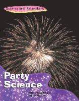 Party Science
