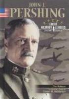 John J. Pershing