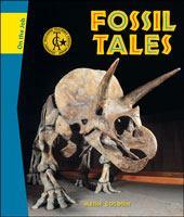 Fossil Tales