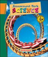 Amusement Park Science