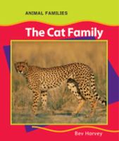 The Cat Family