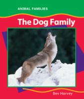 The Dog Family