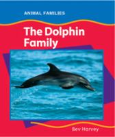 The Dolphin Family