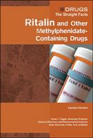 Ritalin and Other Methylphenidate-containing Drugs